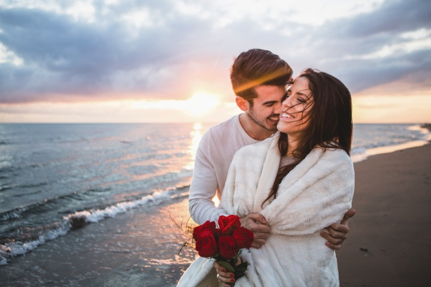 50 Best love Quotes in English, 50 top love quotes in english, best love quotes for her, love quotes in english for him,